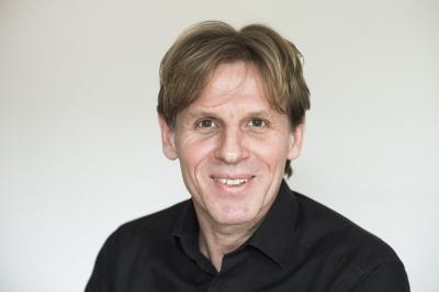 Markus Heffner 12-2014